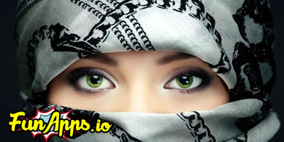 Click Here To Know What Do Your Eyes Mean