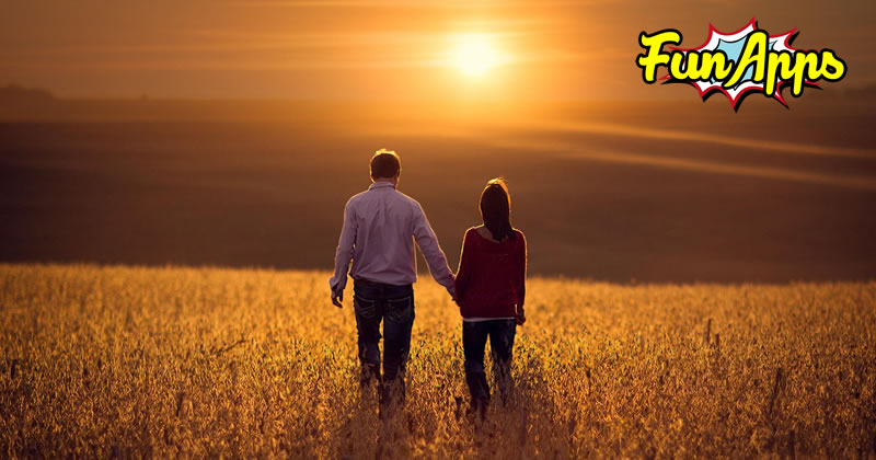 Find Out How Awesome Is Your Life Partner.