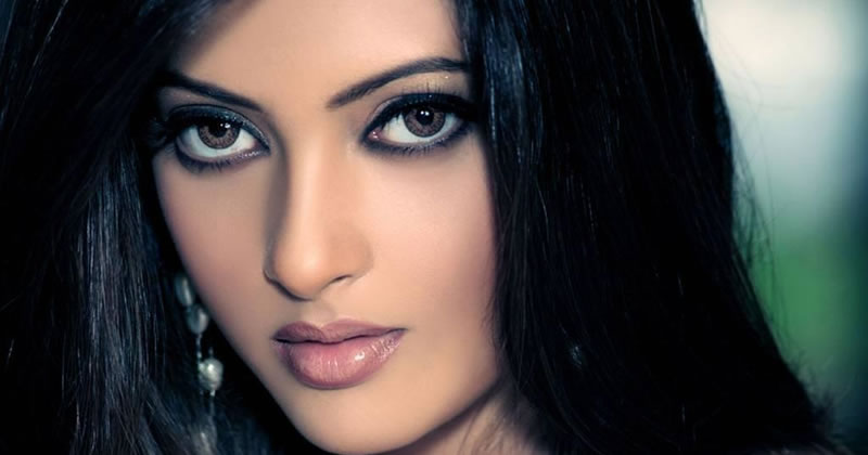 Find Out Which Bollywood Celebrity You Look Like.